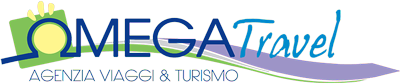 omega-travel_logo